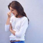Burnout Stress Krisen